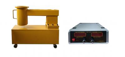 AMC1021 X射线测厚仪