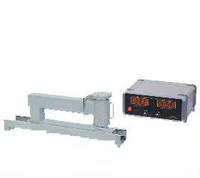 AMC1021测厚仪