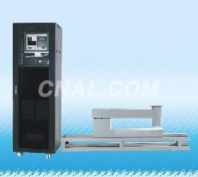 AMC1022测厚仪